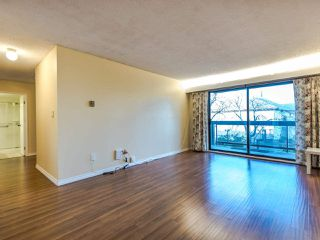 Photo 7: 201 6105 KINGSWAY in Burnaby: Highgate Condo for sale (Burnaby South)  : MLS®# R2438097