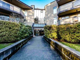 Photo 16: 201 6105 KINGSWAY in Burnaby: Highgate Condo for sale (Burnaby South)  : MLS®# R2438097