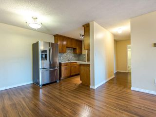 Photo 4: 201 6105 KINGSWAY in Burnaby: Highgate Condo for sale (Burnaby South)  : MLS®# R2438097