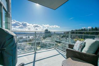 "Photo 13: 1205 271 FRANCIS Way in New Westminster: Fraserview NW Condo for sale in ""Parkside"" : MLS®# R2443595"
