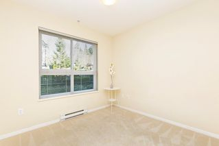 "Photo 11: 207 3082 DAYANEE SPRINGS BOULEVARD Boulevard in Coquitlam: Westwood Plateau Condo for sale in ""The Lanterns"" : MLS®# R2443838"