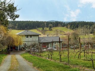 Photo 33: 1217 Mt. Newton Cross Rd in SAANICHTON: CS Inlet House for sale (Central Saanich)  : MLS®# 836296