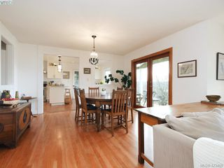 Photo 7: 1217 Mt. Newton Cross Rd in SAANICHTON: CS Inlet Single Family Detached for sale (Central Saanich)  : MLS®# 836296