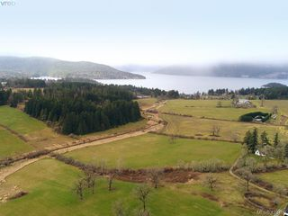 Photo 38: 1217 Mt. Newton Cross Rd in SAANICHTON: CS Inlet House for sale (Central Saanich)  : MLS®# 836296