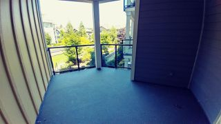 """Photo 15: 216 5020 221A Street in Langley: Murrayville Condo for sale in """"Murrayville House"""" : MLS®# R2450903"""