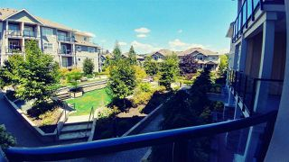 """Photo 6: 216 5020 221A Street in Langley: Murrayville Condo for sale in """"Murrayville House"""" : MLS®# R2450903"""