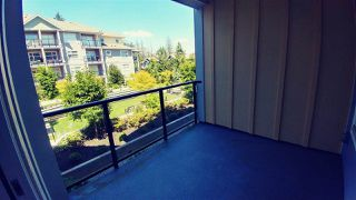 """Photo 16: 216 5020 221A Street in Langley: Murrayville Condo for sale in """"Murrayville House"""" : MLS®# R2450903"""