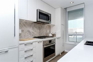 """Photo 7: 1005 118 CARRIE CATES Court in North Vancouver: Lower Lonsdale Condo for sale in """"PROMENADE"""" : MLS®# R2452137"""