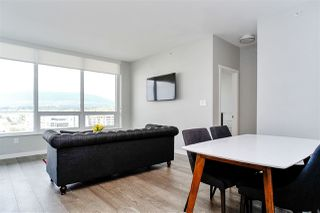 """Photo 6: 1005 118 CARRIE CATES Court in North Vancouver: Lower Lonsdale Condo for sale in """"PROMENADE"""" : MLS®# R2452137"""