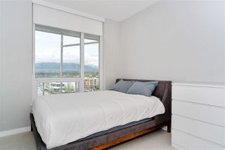 """Photo 8: 1005 118 CARRIE CATES Court in North Vancouver: Lower Lonsdale Condo for sale in """"PROMENADE"""" : MLS®# R2452137"""