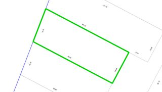 Photo 6: 8 Beech Ave & Pine Parkway: Rural Wetaskiwin County Rural Land/Vacant Lot for sale : MLS®# E4195404