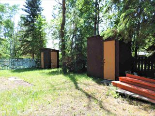 Photo 19: 8 Beech Ave & Pine Parkway: Rural Wetaskiwin County Rural Land/Vacant Lot for sale : MLS®# E4195404