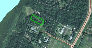 Photo 5: 8 Beech Ave & Pine Parkway: Rural Wetaskiwin County Rural Land/Vacant Lot for sale : MLS®# E4195404