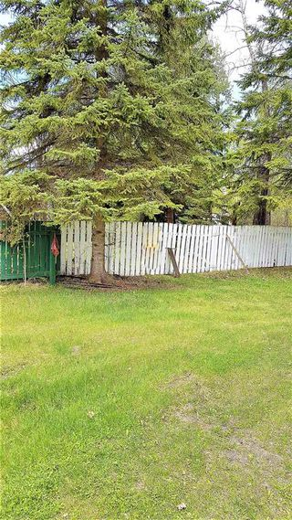 Photo 22: 8 Beech Ave & Pine Parkway: Rural Wetaskiwin County Rural Land/Vacant Lot for sale : MLS®# E4195404
