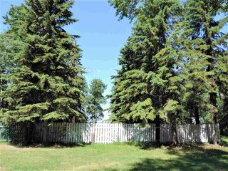 Photo 15: 8 Beech Ave & Pine Parkway: Rural Wetaskiwin County Rural Land/Vacant Lot for sale : MLS®# E4195404