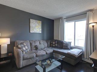 Photo 11: 315 5521 7 Avenue in Edmonton: Zone 53 Condo for sale : MLS®# E4197576
