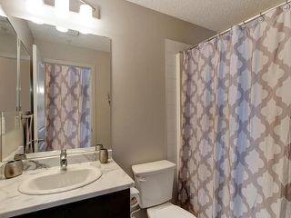 Photo 18: 315 5521 7 Avenue in Edmonton: Zone 53 Condo for sale : MLS®# E4197576