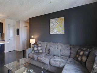 Photo 10: 315 5521 7 Avenue in Edmonton: Zone 53 Condo for sale : MLS®# E4197576