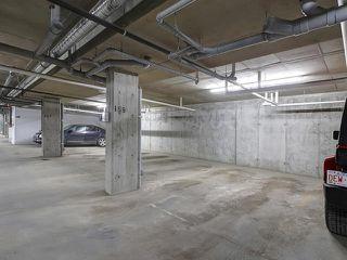 Photo 28: 315 5521 7 Avenue in Edmonton: Zone 53 Condo for sale : MLS®# E4197576