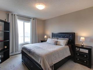 Photo 15: 315 5521 7 Avenue in Edmonton: Zone 53 Condo for sale : MLS®# E4197576