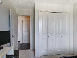 Photo 22: 315 5521 7 Avenue in Edmonton: Zone 53 Condo for sale : MLS®# E4197576