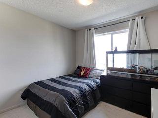 Photo 20: 315 5521 7 Avenue in Edmonton: Zone 53 Condo for sale : MLS®# E4197576