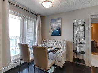 Photo 13: 315 5521 7 Avenue in Edmonton: Zone 53 Condo for sale : MLS®# E4197576