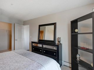 Photo 16: 315 5521 7 Avenue in Edmonton: Zone 53 Condo for sale : MLS®# E4197576
