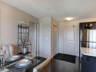 Photo 34: 315 5521 7 Avenue in Edmonton: Zone 53 Condo for sale : MLS®# E4197576