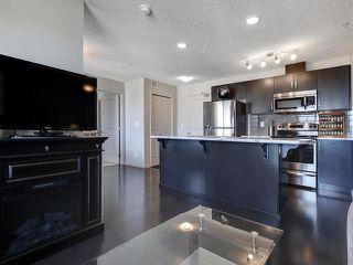 Photo 7: 315 5521 7 Avenue in Edmonton: Zone 53 Condo for sale : MLS®# E4197576