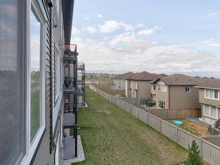 Photo 26: 315 5521 7 Avenue in Edmonton: Zone 53 Condo for sale : MLS®# E4197576
