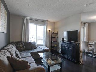 Photo 9: 315 5521 7 Avenue in Edmonton: Zone 53 Condo for sale : MLS®# E4197576