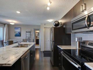 Photo 6: 315 5521 7 Avenue in Edmonton: Zone 53 Condo for sale : MLS®# E4197576