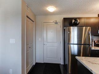 Photo 33: 315 5521 7 Avenue in Edmonton: Zone 53 Condo for sale : MLS®# E4197576