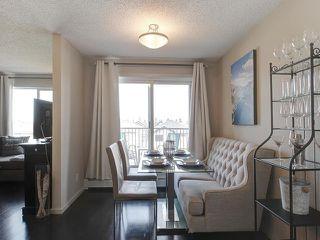 Photo 12: 315 5521 7 Avenue in Edmonton: Zone 53 Condo for sale : MLS®# E4197576