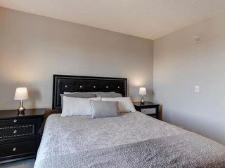 Photo 14: 315 5521 7 Avenue in Edmonton: Zone 53 Condo for sale : MLS®# E4197576