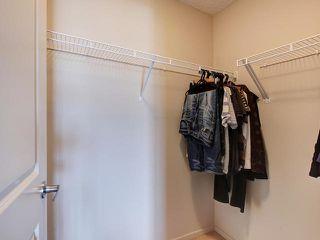 Photo 19: 315 5521 7 Avenue in Edmonton: Zone 53 Condo for sale : MLS®# E4197576