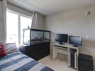 Photo 21: 315 5521 7 Avenue in Edmonton: Zone 53 Condo for sale : MLS®# E4197576