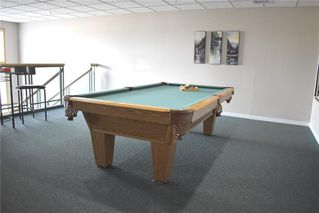 Photo 29: 202 43 Westlake Circle: Strathmore Apartment for sale : MLS®# C4300967