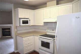 Photo 16: 202 43 Westlake Circle: Strathmore Apartment for sale : MLS®# C4300967