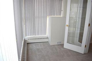 Photo 27: 202 43 Westlake Circle: Strathmore Apartment for sale : MLS®# C4300967