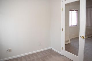 Photo 6: 202 43 Westlake Circle: Strathmore Apartment for sale : MLS®# C4300967