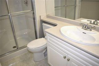 Photo 19: 202 43 Westlake Circle: Strathmore Apartment for sale : MLS®# C4300967