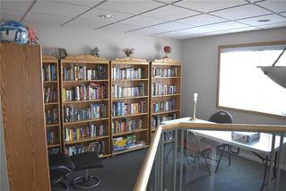 Photo 31: 202 43 Westlake Circle: Strathmore Apartment for sale : MLS®# C4300967