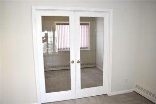 Photo 7: 202 43 Westlake Circle: Strathmore Apartment for sale : MLS®# C4300967
