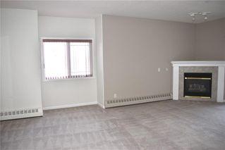 Photo 11: 202 43 Westlake Circle: Strathmore Apartment for sale : MLS®# C4300967