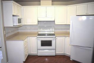 Photo 14: 202 43 Westlake Circle: Strathmore Apartment for sale : MLS®# C4300967