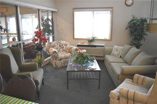 Photo 34: 202 43 Westlake Circle: Strathmore Apartment for sale : MLS®# C4300967