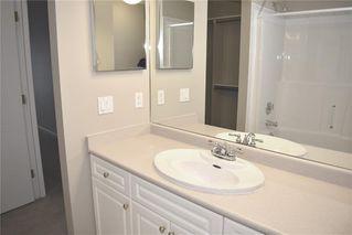 Photo 23: 202 43 Westlake Circle: Strathmore Apartment for sale : MLS®# C4300967