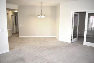 Photo 4: 202 43 Westlake Circle: Strathmore Apartment for sale : MLS®# C4300967